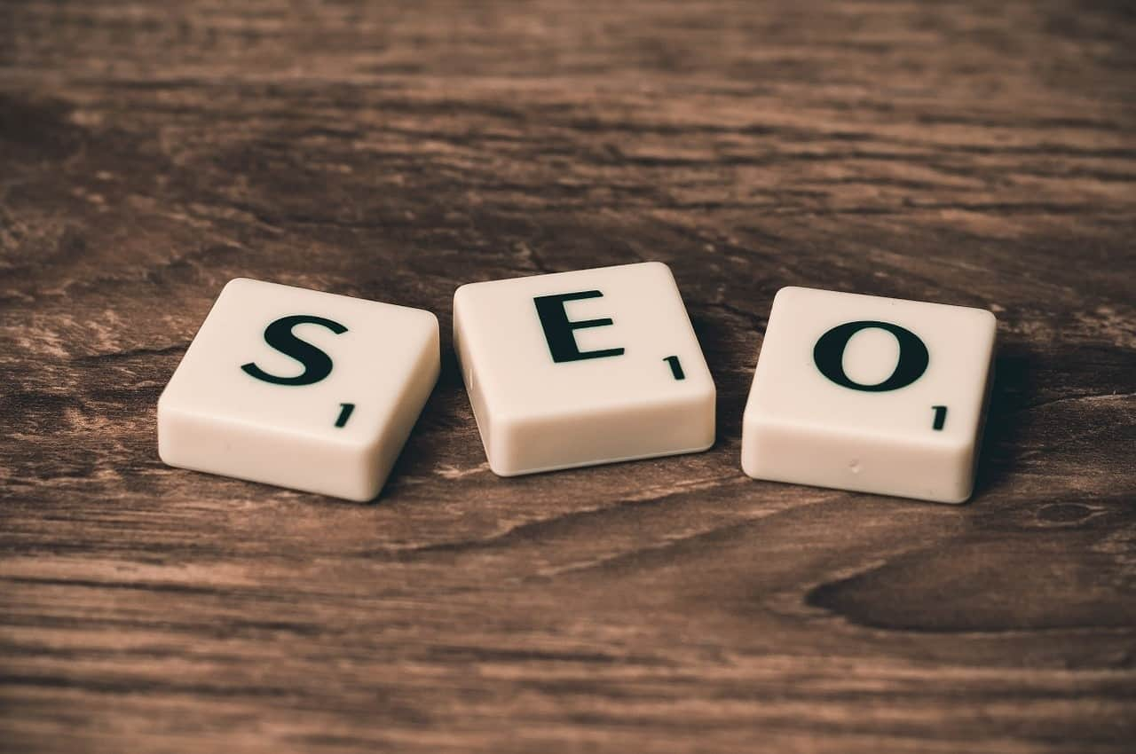 Image for 5 Ways to Improve Your SEO Strategy in 2018 | Social Media Today
