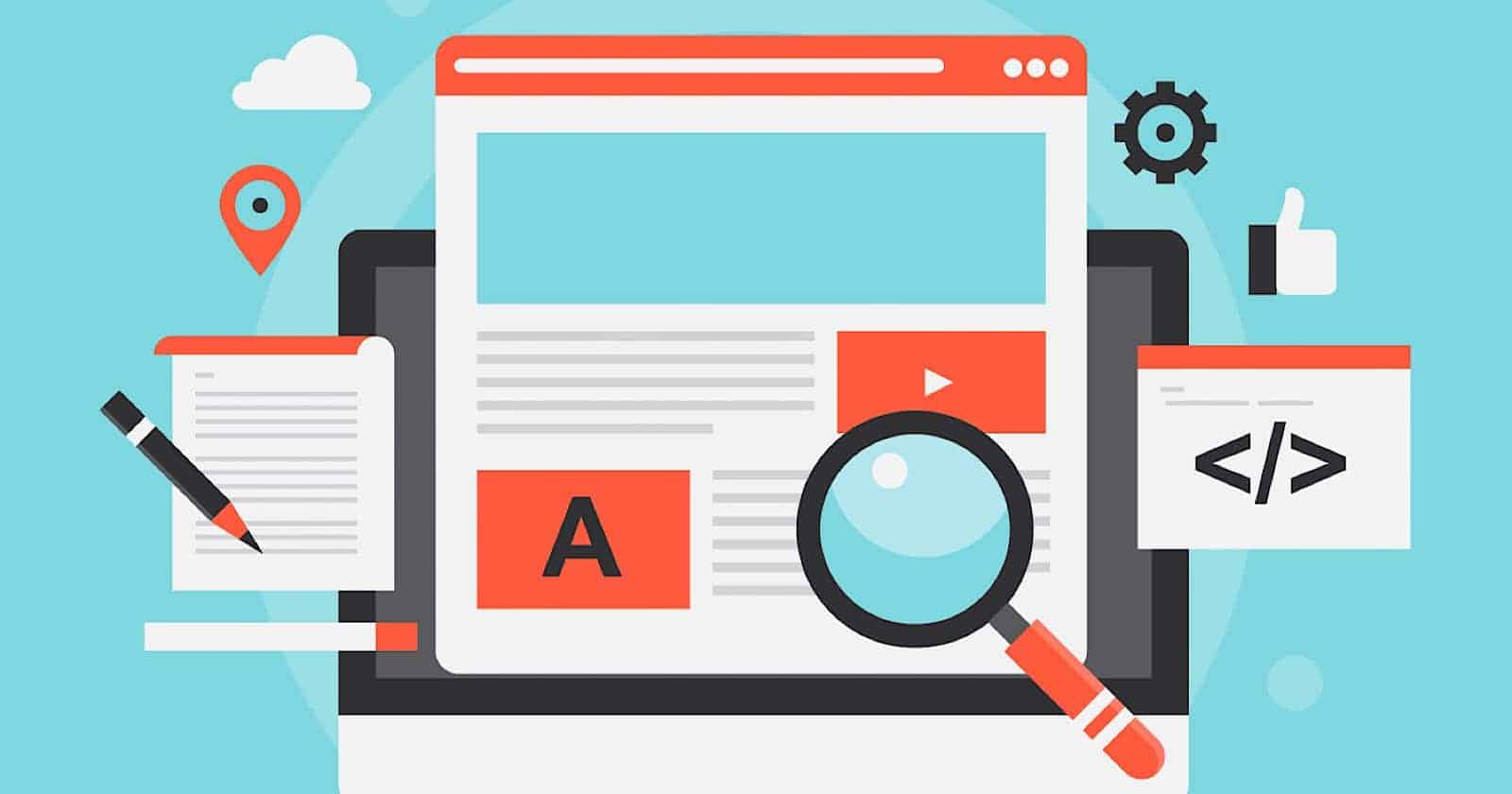 Image for Google: Click Depth Matters More for SEO than URL Structure - Search Engine Journal