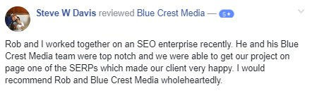 Kyle Texas SEO Experts