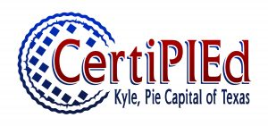 Proudly CertiPIEd!